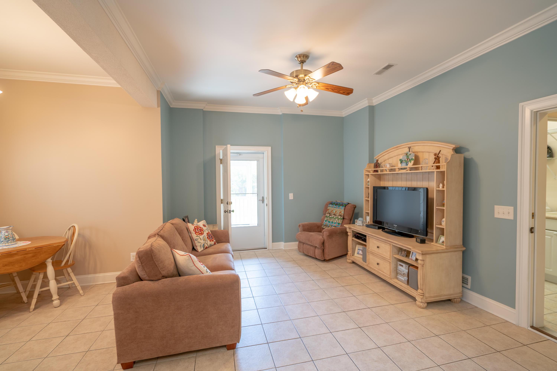 Park West Homes For Sale - 3513 Henrietta Hartford, Mount Pleasant, SC - 15