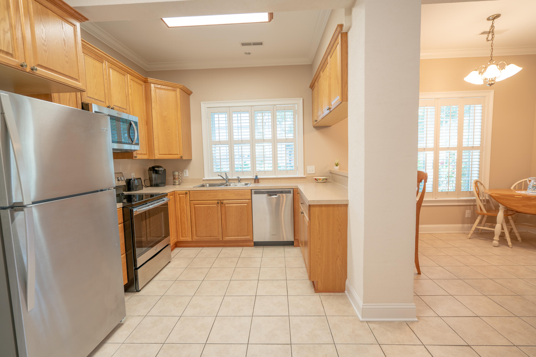 Park West Homes For Sale - 3513 Henrietta Hartford, Mount Pleasant, SC - 18