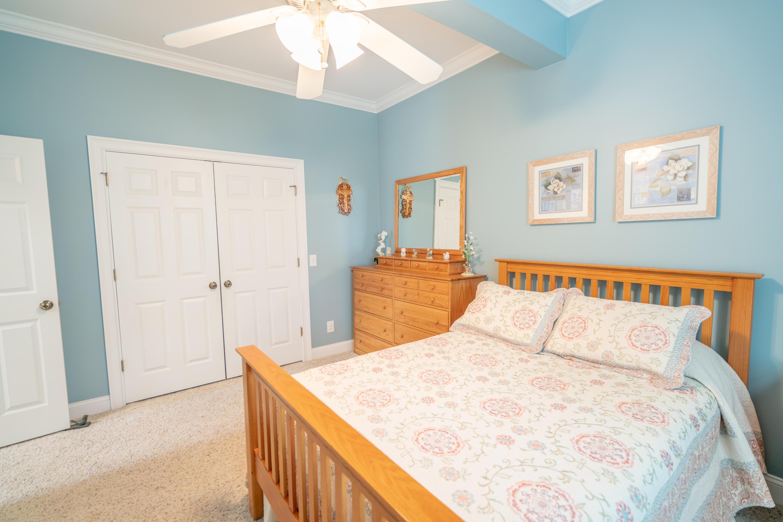 Park West Homes For Sale - 3513 Henrietta Hartford, Mount Pleasant, SC - 12