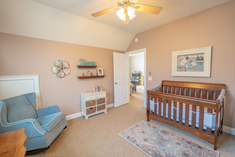 Park West Homes For Sale - 3513 Henrietta Hartford, Mount Pleasant, SC - 26
