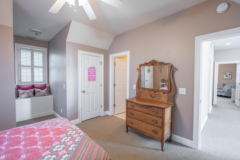 Park West Homes For Sale - 3513 Henrietta Hartford, Mount Pleasant, SC - 25