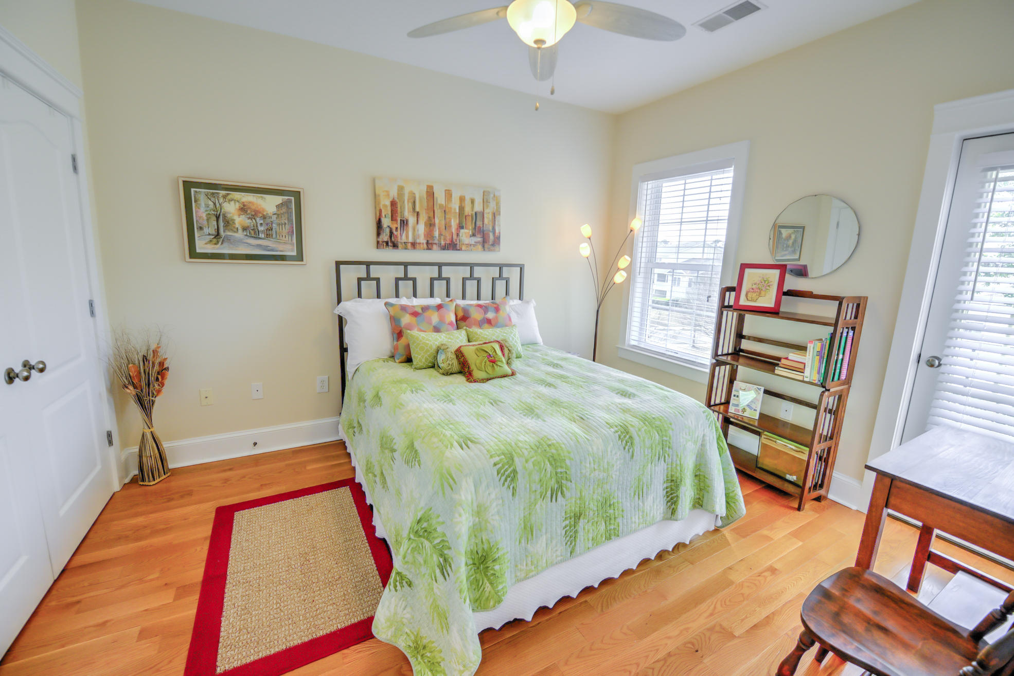 Etiwan Pointe Homes For Sale - 105 Winding Creek, Mount Pleasant, SC - 8