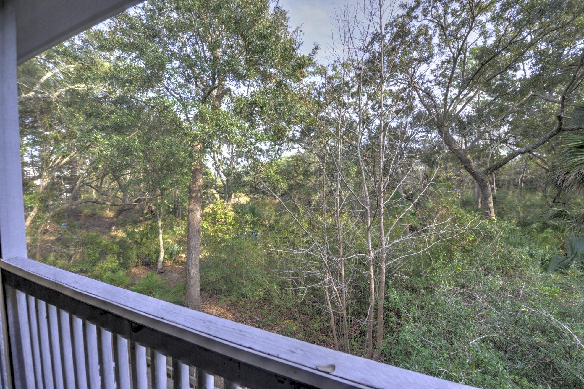 Etiwan Pointe Homes For Sale - 105 Winding Creek, Mount Pleasant, SC - 22
