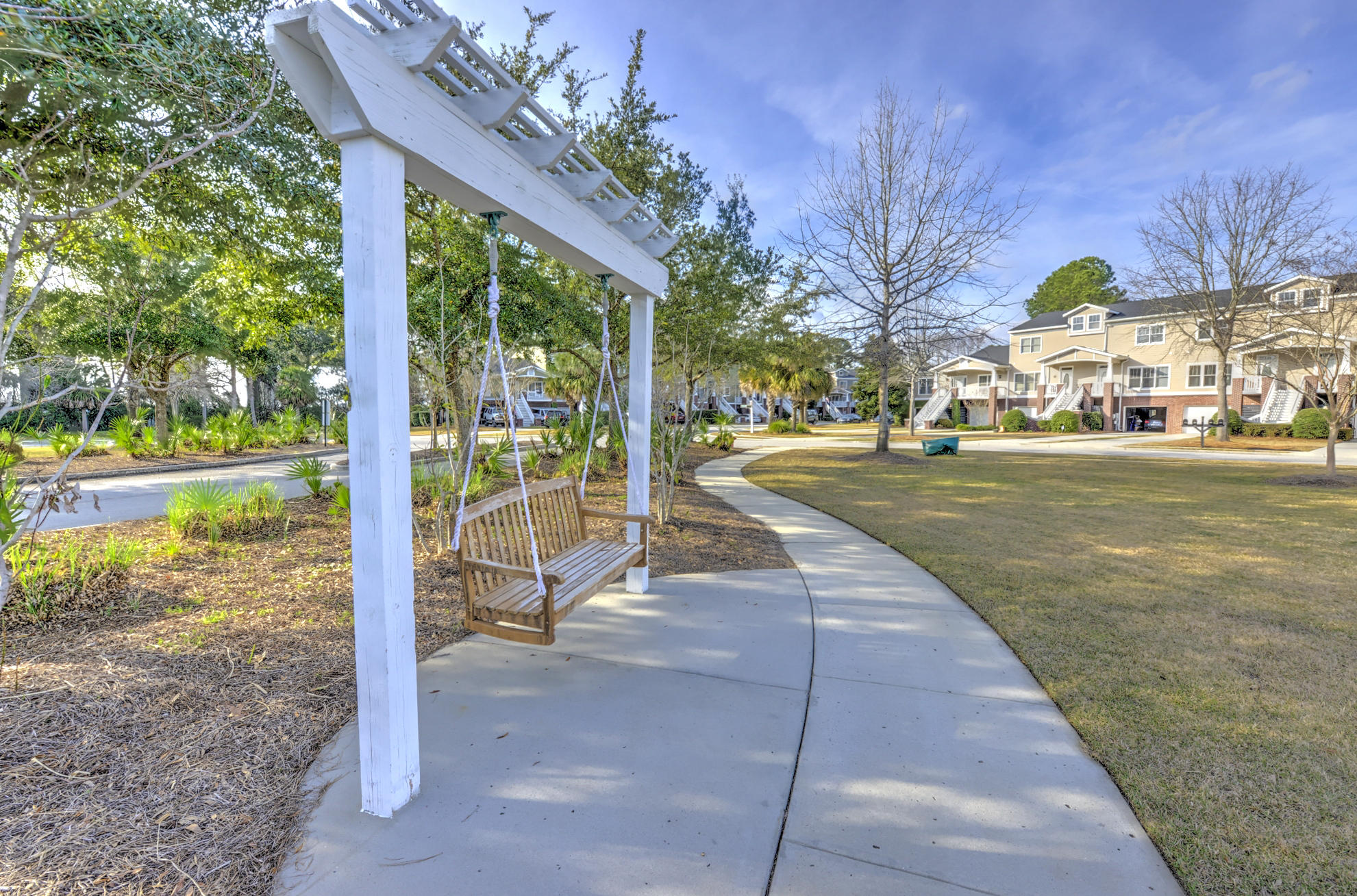 Etiwan Pointe Homes For Sale - 105 Winding Creek, Mount Pleasant, SC - 19