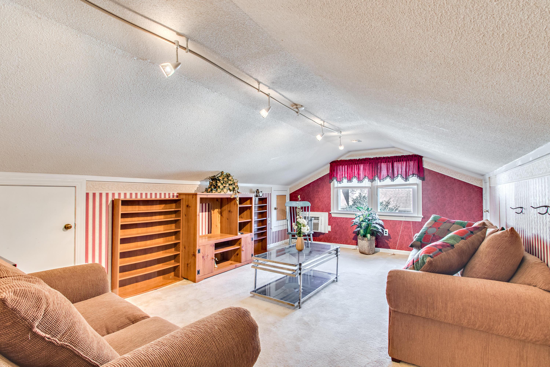 Kings Grant Homes For Sale - 103 Stratford, Summerville, SC - 13