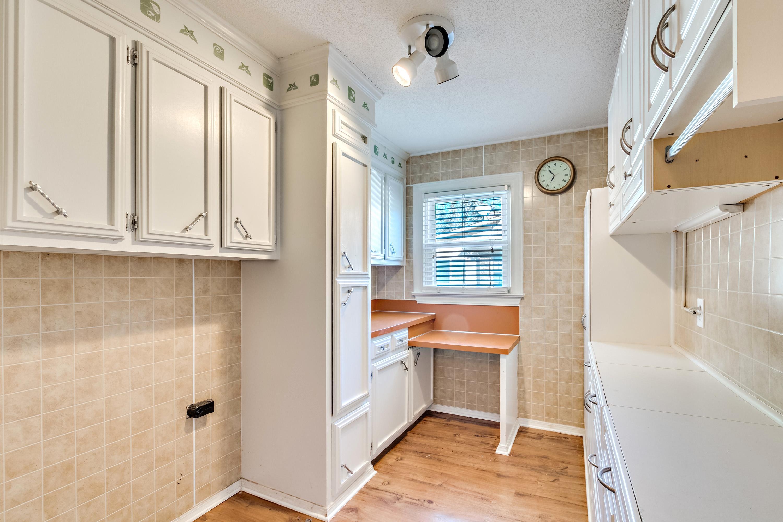 Kings Grant Homes For Sale - 103 Stratford, Summerville, SC - 14
