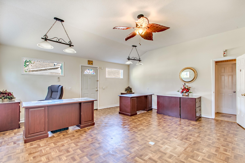 Kings Grant Homes For Sale - 103 Stratford, Summerville, SC - 11