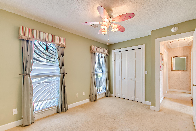 Kings Grant Homes For Sale - 103 Stratford, Summerville, SC - 10