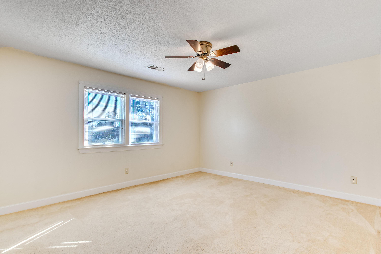 Kings Grant Homes For Sale - 103 Stratford, Summerville, SC - 16