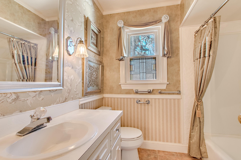 Kings Grant Homes For Sale - 103 Stratford, Summerville, SC - 17