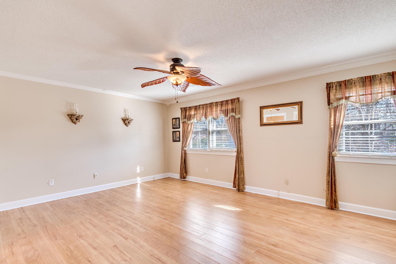 Kings Grant Homes For Sale - 103 Stratford, Summerville, SC - 8