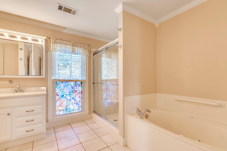 Kings Grant Homes For Sale - 103 Stratford, Summerville, SC - 18