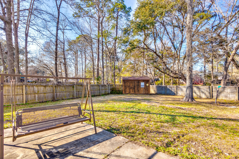 Kings Grant Homes For Sale - 103 Stratford, Summerville, SC - 20