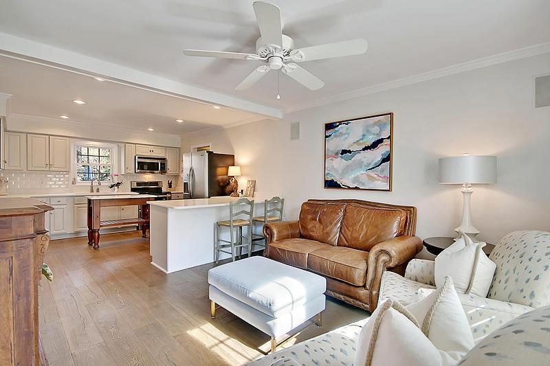Snee Farm Homes For Sale - 921 Law, Mount Pleasant, SC - 3