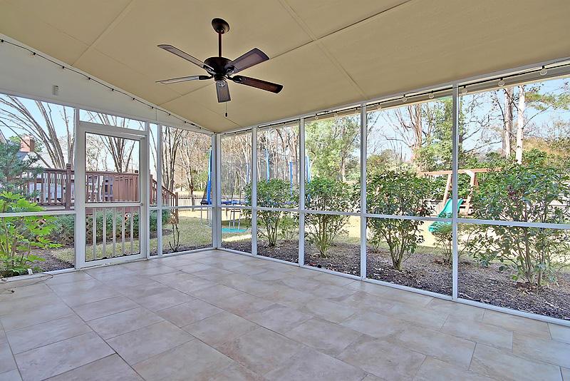 Snee Farm Homes For Sale - 921 Law, Mount Pleasant, SC - 19