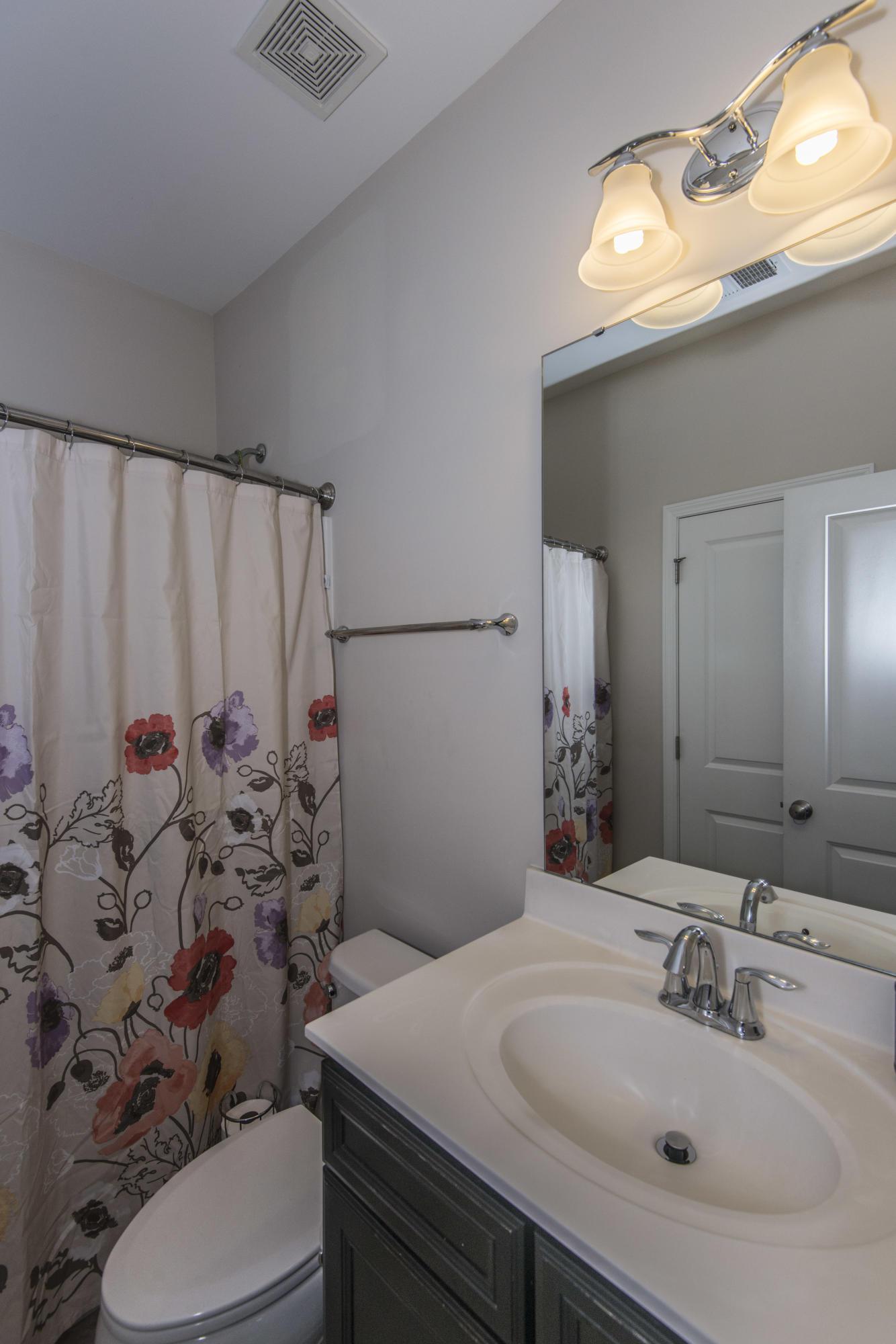 Tupelo Homes For Sale - 1449 Oldenburg, Mount Pleasant, SC - 25