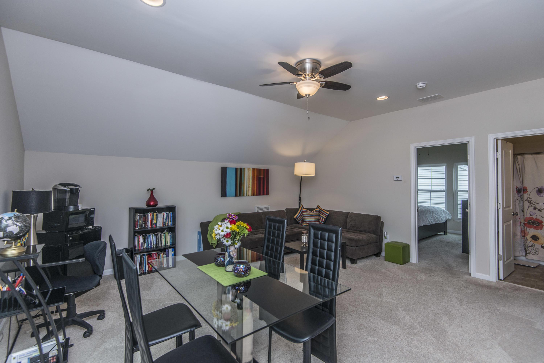 Tupelo Homes For Sale - 1449 Oldenburg, Mount Pleasant, SC - 29