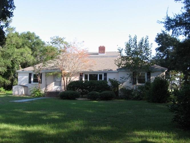 Ask Frank Real Estate Services - MLS Number: 19004180