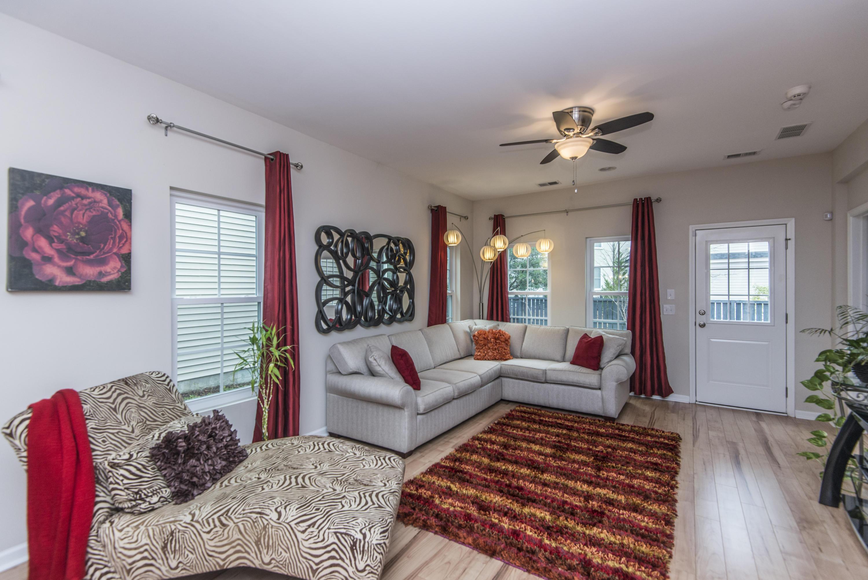 Tupelo Homes For Sale - 1449 Oldenburg, Mount Pleasant, SC - 9