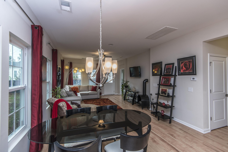 Tupelo Homes For Sale - 1449 Oldenburg, Mount Pleasant, SC - 8