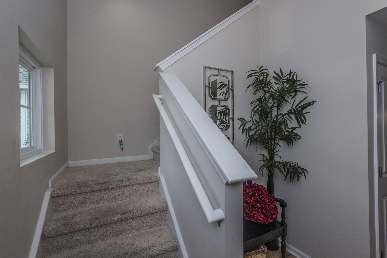 Tupelo Homes For Sale - 1449 Oldenburg, Mount Pleasant, SC - 0