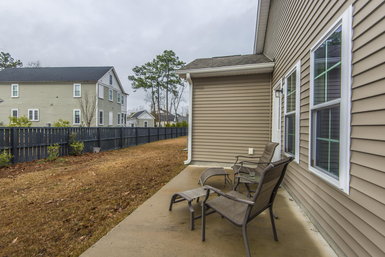 Tupelo Homes For Sale - 1449 Oldenburg, Mount Pleasant, SC - 21