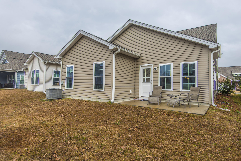 Tupelo Homes For Sale - 1449 Oldenburg, Mount Pleasant, SC - 20