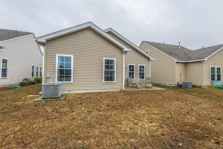Tupelo Homes For Sale - 1449 Oldenburg, Mount Pleasant, SC - 19