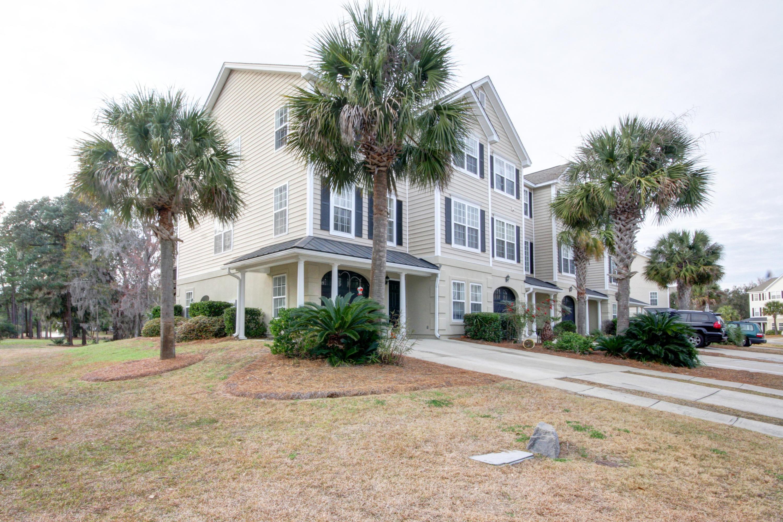 Ask Frank Real Estate Services - MLS Number: 19004487