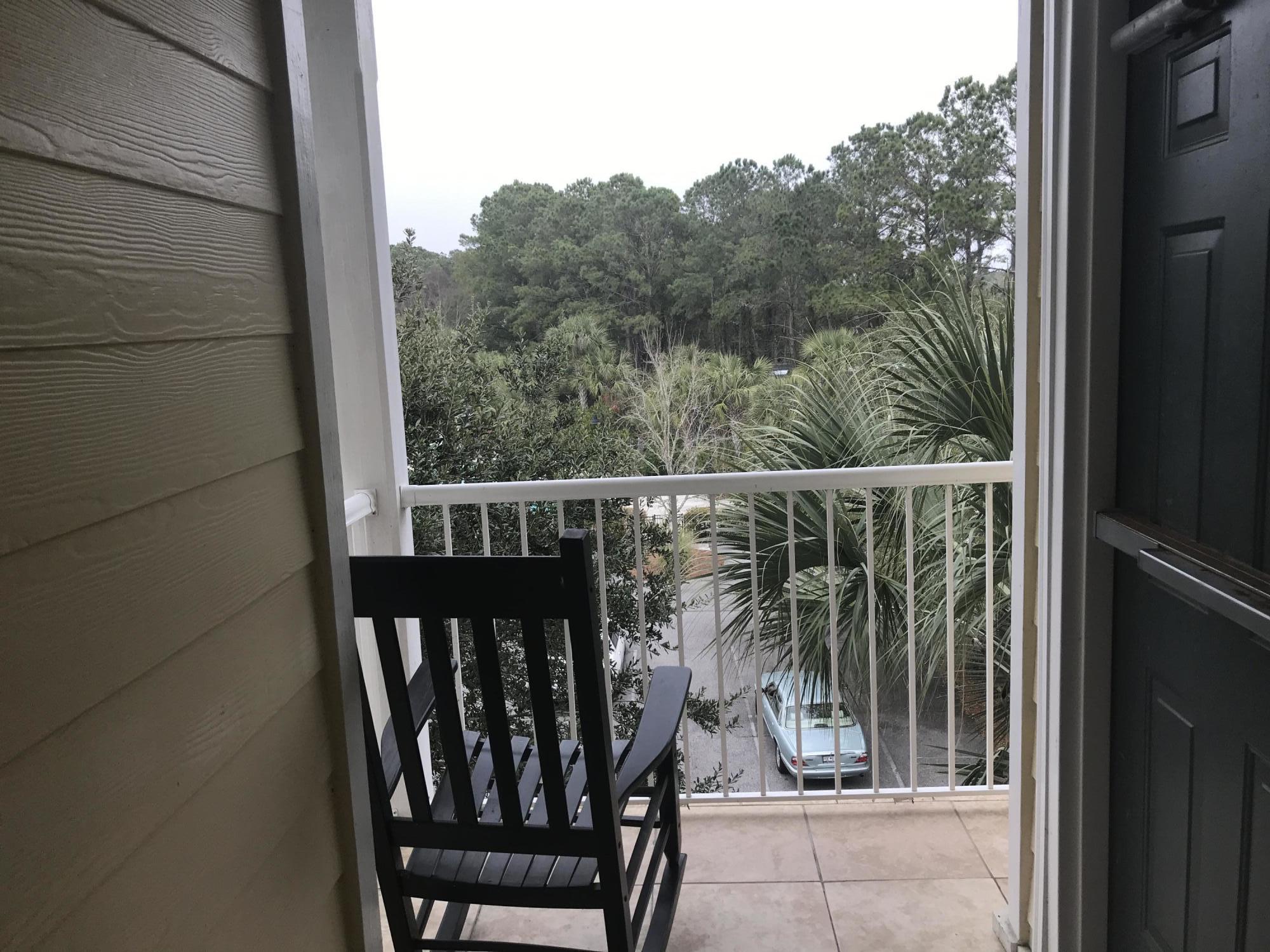 Indigo Hall at Hope Plantation Homes For Sale - 7234 Indigo Palms, Johns Island, SC - 15