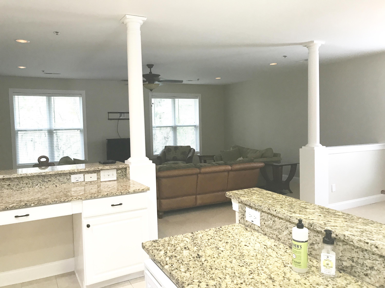 Indigo Hall at Hope Plantation Homes For Sale - 7234 Indigo Palms, Johns Island, SC - 7