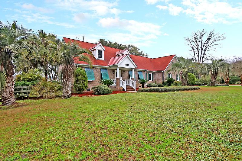 Ask Frank Real Estate Services - MLS Number: 19004753