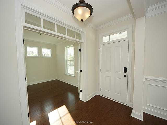 Oak Bluff Homes For Sale - 1033 Oak Bluff, Charleston, SC - 26