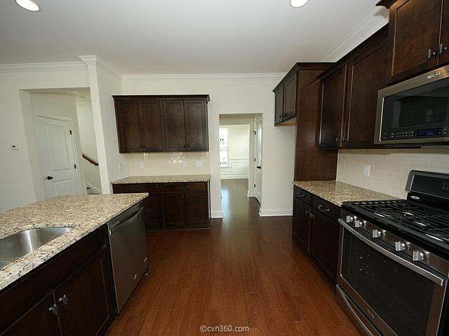 Oak Bluff Homes For Sale - 1033 Oak Bluff, Charleston, SC - 22