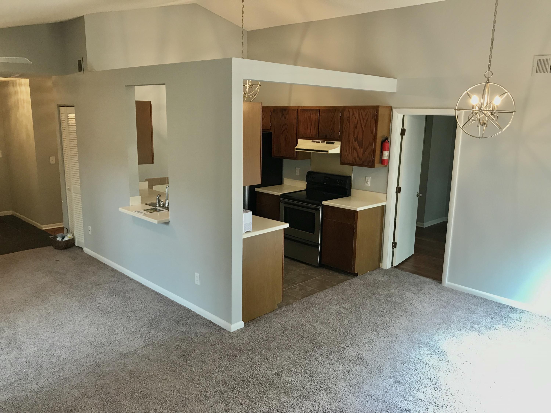 Willow Walk Homes For Sale - 1102 Oakcrest, Charleston, SC - 9