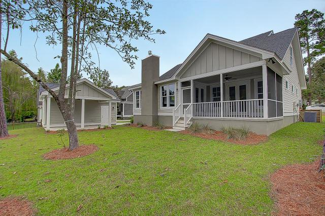 Sovereign Still Homes For Sale - 606 Bootlegger, Charleston, SC - 68