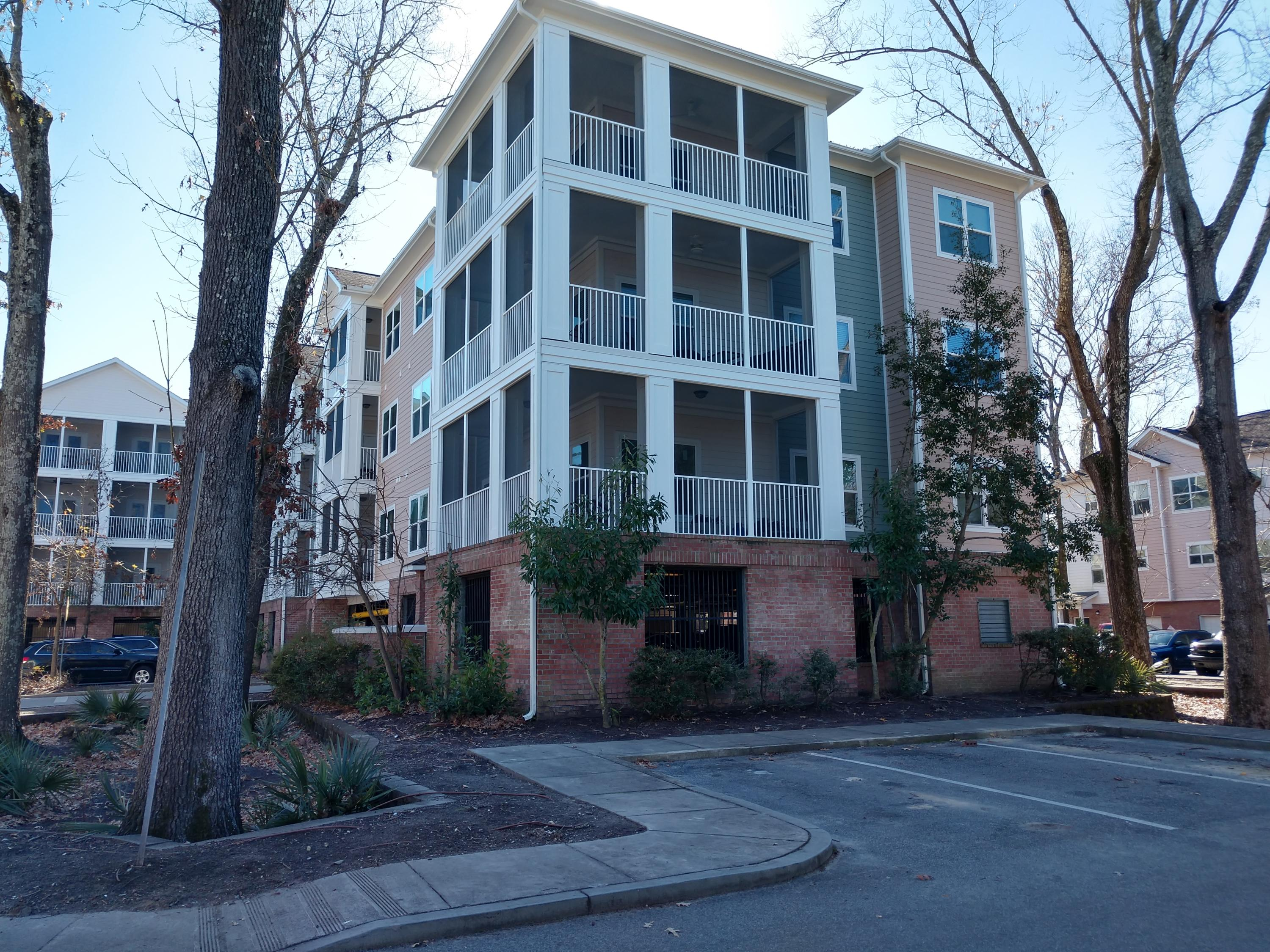 Regatta On James Island Homes For Sale - 1755 Central Park, Charleston, SC - 0