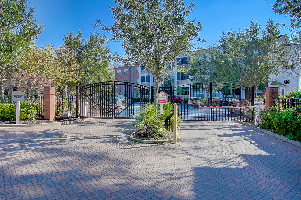 Regatta On James Island Homes For Sale - 1755 Central Park, Charleston, SC - 2