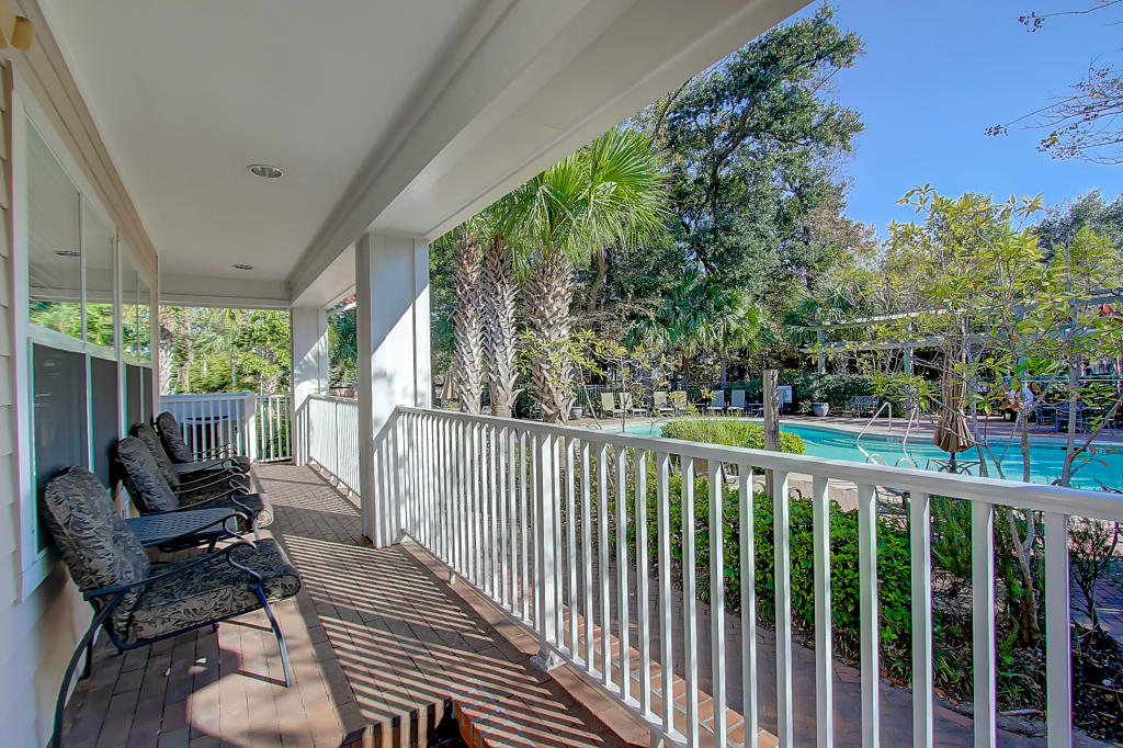 Regatta On James Island Homes For Sale - 1755 Central Park, Charleston, SC - 3