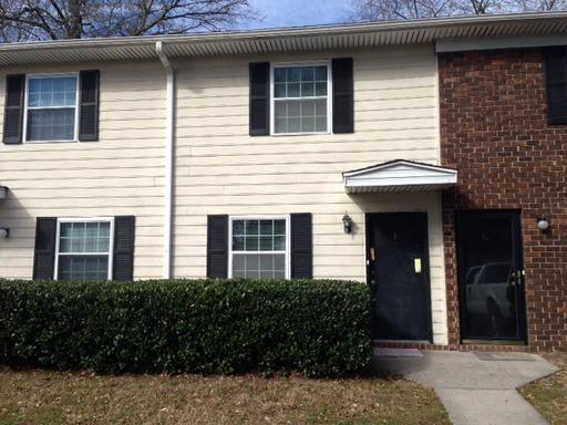 Charleston Address - MLS Number: 19004334