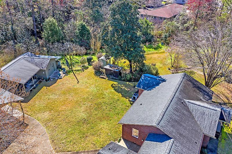Highland Park Homes For Sale - 6323 Murray, Hanahan, SC - 4