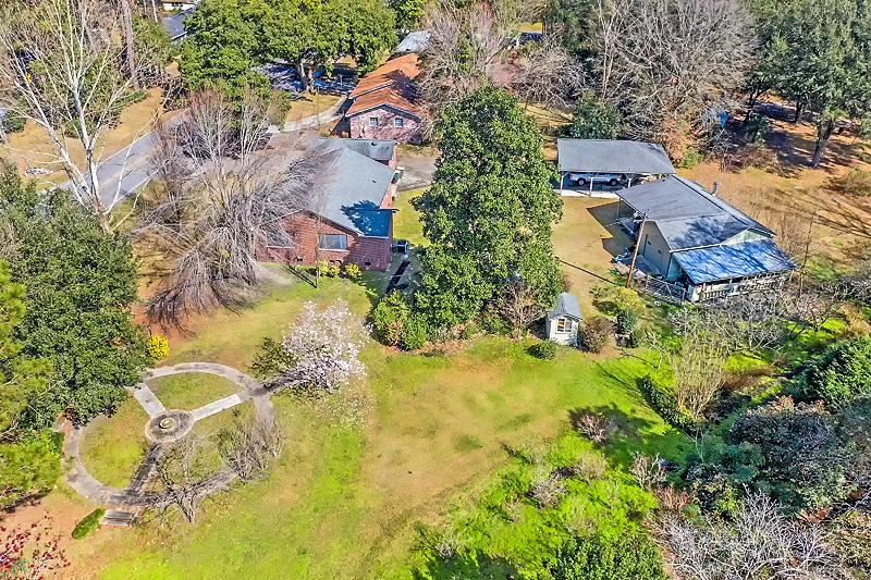 Highland Park Homes For Sale - 6323 Murray, Hanahan, SC - 7