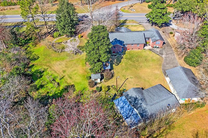 Highland Park Homes For Sale - 6323 Murray, Hanahan, SC - 5