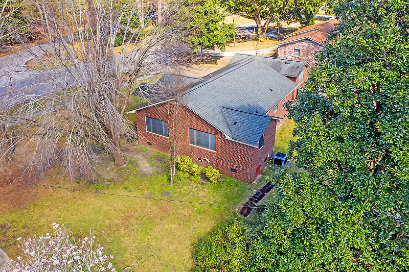 Highland Park Homes For Sale - 6323 Murray, Hanahan, SC - 3