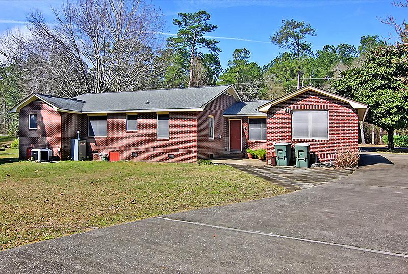 Highland Park Homes For Sale - 6323 Murray, Hanahan, SC - 28