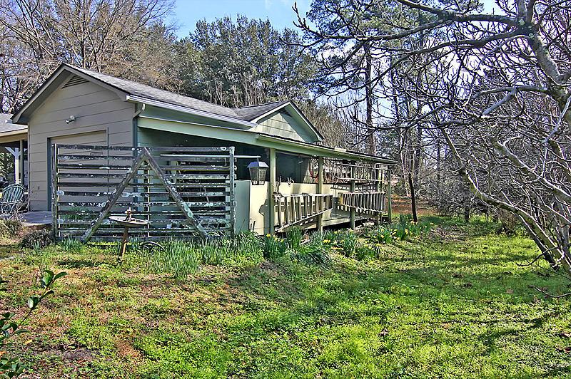 Highland Park Homes For Sale - 6323 Murray, Hanahan, SC - 31