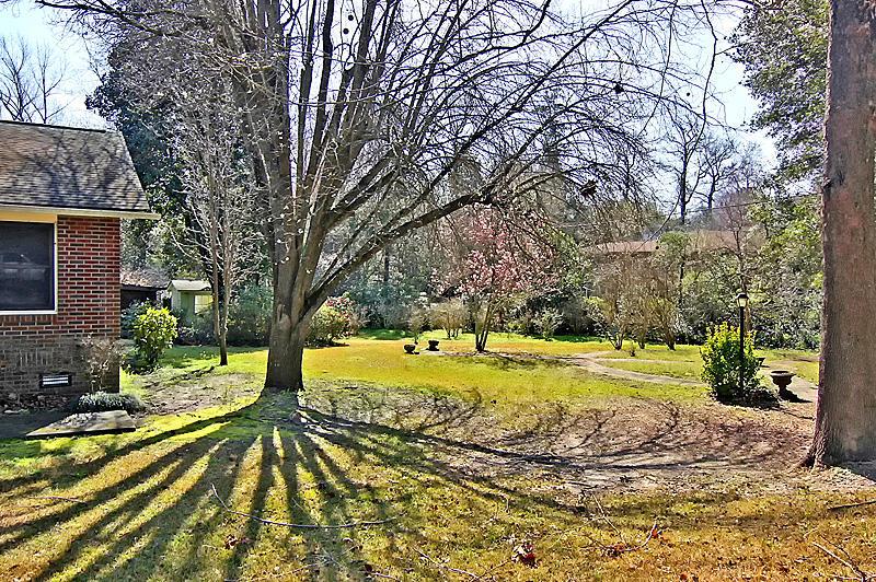 Highland Park Homes For Sale - 6323 Murray, Hanahan, SC - 36