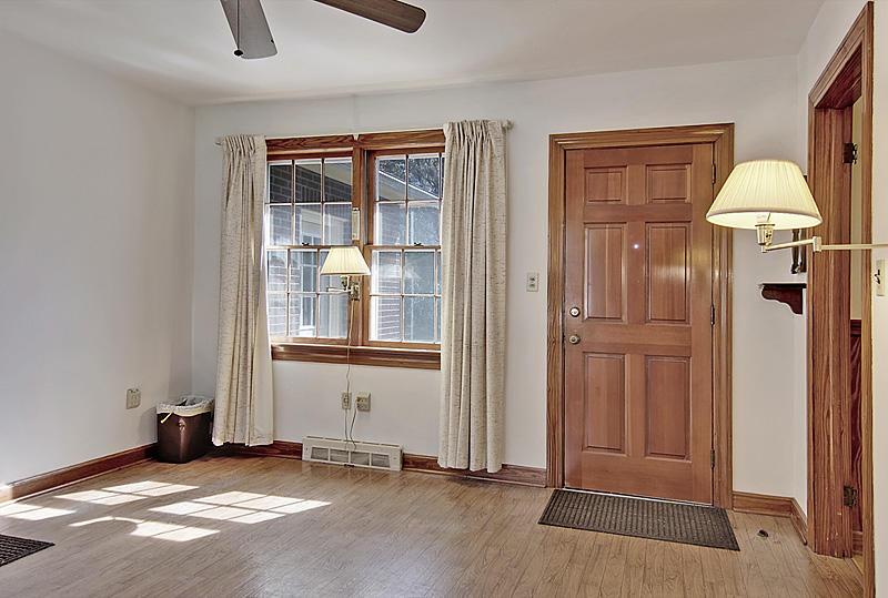 Highland Park Homes For Sale - 6323 Murray, Hanahan, SC - 8
