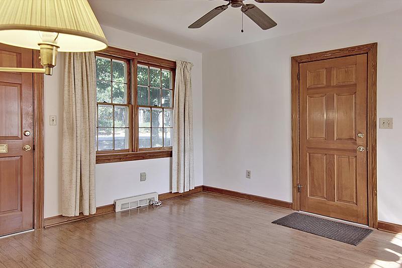 Highland Park Homes For Sale - 6323 Murray, Hanahan, SC - 9