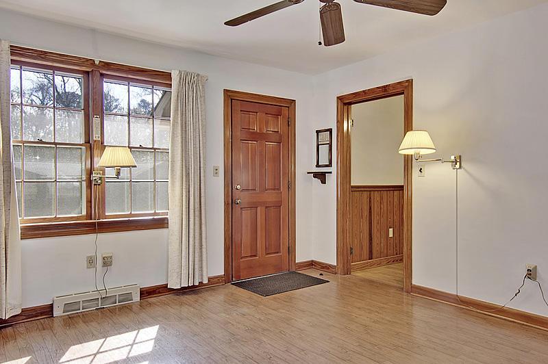 Highland Park Homes For Sale - 6323 Murray, Hanahan, SC - 10